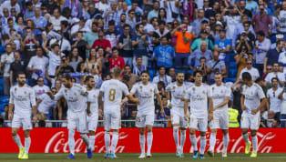 El Real Madrid quiere seguir en lo mas alto de la tabla. Para ello, tendrá que verse las caras esta semana ante el Mallorca. El encuentro estará marcado por...