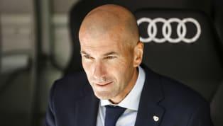 Huấn luyện viênReal MadridZinedine Zidane đã bí mật gặp gỡPaul Pogbatại Dubai nơi tiền vệ người Pháp đang nghỉ dưỡng trong thời gian trị thương. Xem...