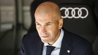 Mallorca ⚽️ Once del #RCDMallorca #JuntsSomMillors #Endavant 📻 pic.twitter.com/2LRwskH28e — RCD Mallorca (@RCD_Mallorca) October 19, 2019 Real Madrid 📋✅...