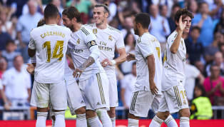 Neste sábado (19), o Real Madrid visita o Mallorca, no Iberostar Estádio, pela 9ª rodada do Campeonato Espanhol. O time merengue precisa da vitória para se...