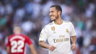 Inkonsistensi yang dialamiReal Madridpada musim 2018/19 membuat pihak klub sampai harus tiga kali melakukan pergantian manajer, akhirnya Zinedine Zidane...