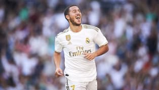 ​Real Madrid manager Zinedine Zidane has confirmed Eden Hazard will be available for Sunday's meeting with Celta Vigo after spending the last two months out...