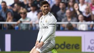 Marco Asensio gilt als eines der größten Talente des spanischen Fußballs, weshalb der 22-Jährige bereits 102 Pflichtspiele fürReal Madridabsolvierte. Die...