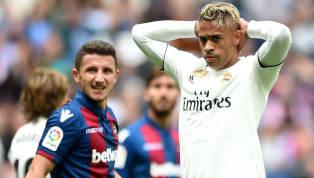 Real Madrid, derFC BarcelonaundBayern Münchengalten in den vergangenen Jahren als die wohl drei besten Mannschaften Europas. Umso interessanter ist es,...