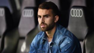 El delantero delReal Madrid, cedido en elLevantedurante este curso, volverá de forma simbólica al club merengue para buscar otro destino. Según informan...