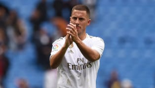 Real Madrid forward Eden Hazard can hardly be surprised that fans at the Bernabeu take losing far worse than anything he experienced at Chelsea, with the...