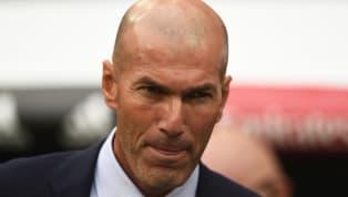 L'entraineur du Real Madrid dispose des pleins pouvoirs dans la politique de recrutement du club. Jamais un coach madrilènen'avait obtenu autant de...