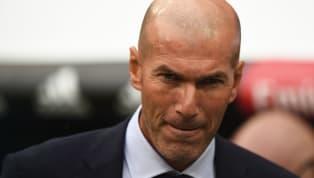 Après une saison décevante, les dirigeants madrilènes ont énormément investi cet été sur le marché des transferts pour retrouver les sommets. Pourtant,...