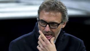 Après des vacances allongées, Laurent Blanc serait en passe de reprendre une sélection. En effet, le Français a des contacts avec la sélection marocaine qui a...