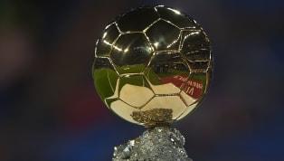 Sau đây là 5 điều rút ra được về đề cử Quả Bóng Vàng 2019sau khi France Football công bố danh sách 30 cầu thủ tranh danh hiệu cá nhân cuối cùng của 2019....