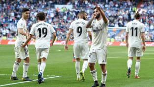 Fort du retour de Zinedine Zidane dans ses rangs, le Real Madrid accueillait le Celta Vigo dans le cadre de la 28ème journée de Liga. Éliminée de toutes les...