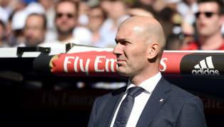 Kembalinya Zinedine Zidane di kursi kepelatihan Real Madrid,membuat para pemain-pemain Los Blancosterlihat mulai mendapatkan kepercayaan diri untuk...