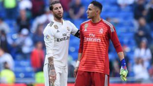 Schon bevorReal Madriddie Aufstellung für das Heimspiel gegen Celta Vigo bekanntgab, war klar, dass sich das Personal im Vergleich zu den vergangenen...
