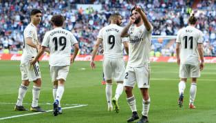 Volvió Zidane y con él la vieja guardia, los futbolistas relegados al banquillo y a la grada, los que con Solari eran secundarios yno tenían oportunidad...