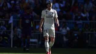 ​Manchester United have 'no plans' to make a move for Real Madrid star Gareth Bale in the summer, even if the Welshman is made available by the club. The...