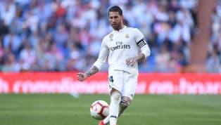 Los futbolistas españoles se encuentran convocados en Las Rozas para disputar dos encuentros clasificatorios para la Eurocopa 2020 frente a Noruega, en el...