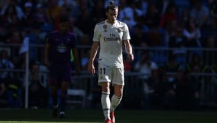 Former Tottenham Hotspurstar, Gareth Bale, has hailed Arsenal legends, Thierry Henry and Dennis Bergkamp, admitting that he used to watch Arsenalquite a...