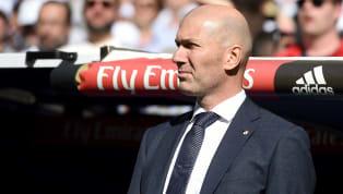 Le journal L'Équipe a dévoilé un XI probable duReal Madridla saison prochaine très ambitieux qui laisse croire à un mercato XXL cet été. Le Real Madrid...