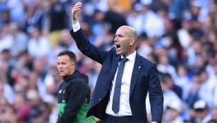 Após focar seus últimos mercados no rejuvenescimento de seu elenco, apostando em garotos de futuro promissor, o Real Madrid dá indícios de que voltará a ser...