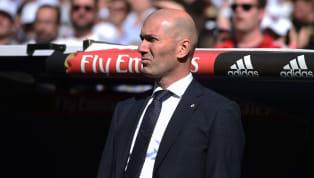 En cas de départ de Raphaël Varane au prochain mercato, le défenseur du Napoli, Kalidou Koulibaly serait la priorité de Zinedine Zidane. Arrivé en 2011, au...