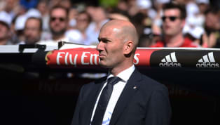 Real Madrid host Huesca at the Santiago Bernabeu on Sunday as La Liga resumes following the international break. Los Blancos fell out of contention for all...