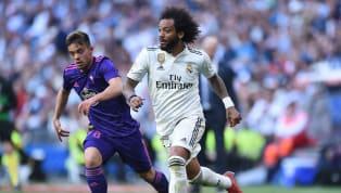 Real Madridakan mendapat ujian dari Celta Vigo di laga pembuka La Liga 2019/20 pada Sabtu (17/8) di stadion Balaidos.  Berikut adalah data dan fakta...