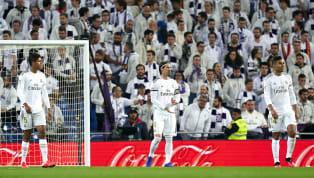 El Real Madrid te da una de cal y otra de arena. Elconjunto blancono consigue dar dos alegrías consecutivas a su afición y en un mismo partido son capaces...
