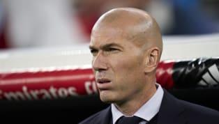 Le Real Madrid accueille Manchester City en huitièmes de finale de la Ligue des Champions le mercredi 26 févrierau stade Santiago Bernabeu. L'incertitude...