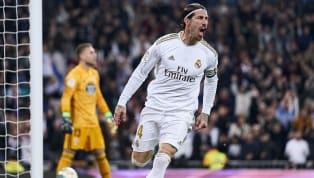 Real Madrid sedang berusaha untuk membangun skuat mereka untuk jangka panjang. Rekrutmen beberapa pemain muda seperti Vinicius Junior, Rodrygo Goes, dan...