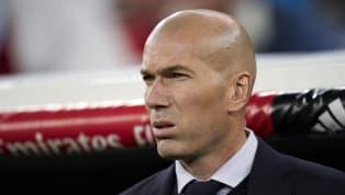 Le Real Madrid se déplace sur la pelouse de Levante, samedi (21h), dans le cadre de la 25ème journée deLiga. Zinédine Zidane pourra compter sur un groupe au...