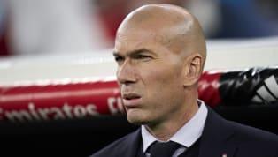 Le Real Madrid serait partagé à l'idée de recruter cet été Paul Pogba ou la jeune sensation rennaise, Eduardo Camavinga selon des informations de Mundo...