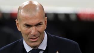 Marcelo ne fait pas l'unanimité dans la presse espagnole. Zinédine Zidane aurait fait son choix pour les rencontres face à Manchester City et contre le FC...