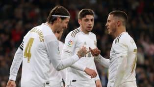 Ya está aquí. La cuenta atrás para el segundo Clásico de la temporada, el primero del año 2020 ha comenzado. Esta semana el Real Madrid se juega gran parte...
