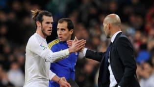 Los blancos se impusieron por un gol a tres frente alCelta de Vigoy despejaron muchas de las dudas que durante la pretemporada habían generado. La...