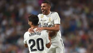 Será la última joya que llegue al Madrid. A sus 19 años, el malagueño es una de las perlas del City. Ha decidido no renovar y es por esto que saldrá en el...