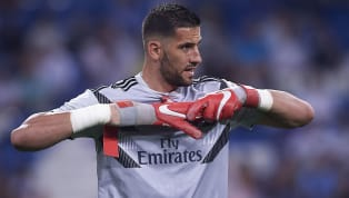 Championship leaders Leeds United have confirmed the arrival of former Spain international goalkeeper Kiko Casilla on a four-and-a-half year deal from Real...
