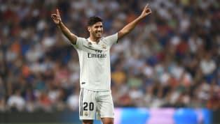 Real Madridmemang mengalami inkonsistensi dan kehilangan poin dari sejumlah tim tak terduga di musim 2018/19, hal tersebut kemudian membuat mereka harus...