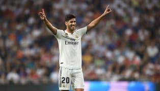 Bukan ingin kembali keChelsea, Tiemoue Bakayoko malah ungkap keinginan untuk bergabung ke Paris Saint-Germain, Iker Casillas kembali bantah rumor akan...