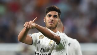 Real Madridmemang terlihat aktif menambah kekuatan skuatnya di bursa transfermusim panas 2019, sejauh ini sudah ada lima pemain yang mereka datangkan,...