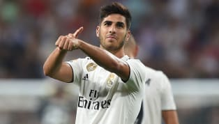 ​Marco Asensio surprised coaches at Real Madrid training by besting his teammates in a pre-season fitness drill. The 23-year-old faced plenty of criticism...