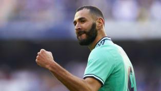 El futbolista delReal Madridpuede presumir de haber ganado todo con el conjunto blanco, con las cuatroChampions Leagueentre sus muchos trofeos, pero el...