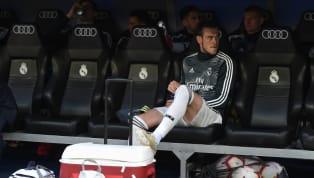 La temporada delReal Madridha llegado a su fin con una nueva derrota frente elReal Betisen un partido gris, como el resto del curso merengue, y ante...