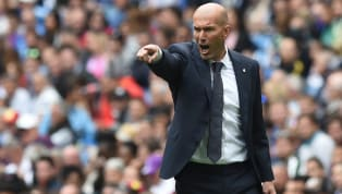 ​Real Madrid ended their disappointing season with a home humiliation to Real Betis, as Los Blancos ​lost 2-0 on Sunday. Goals from Loren Moron and former...