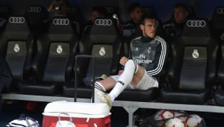 Zinedine Zidane has revealed that Gareth Bale's day-to-day attitude resulted in the winger being left on the bench for Real Madrid's final La Liga game of the...