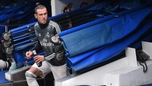Spekulasi mengenai masa depan Gareth Bale dengan Real Madrid sudah mendominasi pemberitaan berbagai media dalam beberapa bulan terakhir, terutama setelah...