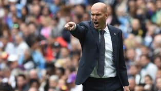 Tottenham et Liverpool s'affronteront en finale de la Ligue des Champions, le 1er juin. Tous les yeux seront rivés sur les joueurs de ceséquipes qui seront...