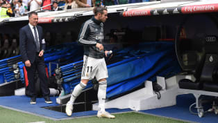 Out-of-favour Real Madrid winger Gareth Bale has offered to leave the club this summer, provided he's paid €51m for the remainder of his contract. The...