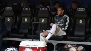 Spekulasi mengenai masa depan Gareth Bale dengan Real Madrid terus mendapatkan sorotan dalam beberapa waktu terakhir seiring dengan minimnya waktu bermain...