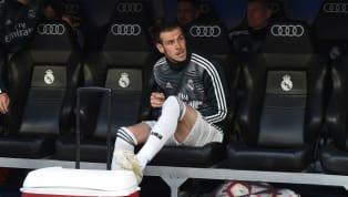 El Real Madrid tiene enquistada la salida de Bale este próximo verano. Además de la falta de ofertas de aceptables por el jugador galés, el propio futbolista,...