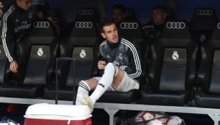 Real Madrid are prepared to offer Gareth Bale to Manchester United in an attempt to sweeten a deal for France international midfielder Paul Pogba. The Wales...